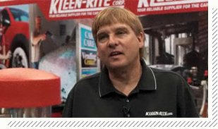 Profile of a Family Business: Kleen-Rite